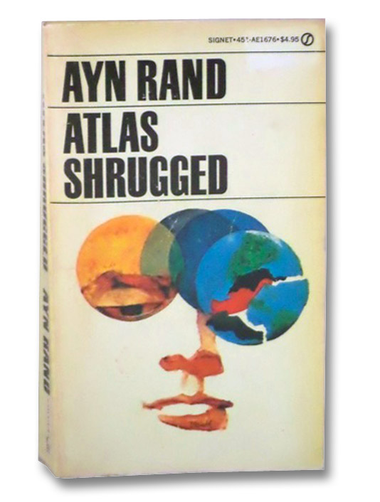 the story plot of ayn rands novel anthem 2,279 words spanish translation here ayn rand ideal: the novel and the play new york: new american library, 2015 ideal is ayn rand's lost second novel, whose posthumous publication this summer is a major literary event.