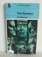 Romans, Barrow, R.H.
