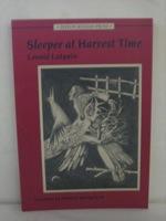 Sleeper at Harvest Time, Laynin, Leonid; Bromfiel, Andrew (Translator)