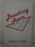 Breathing Room, Fisher, Barbara