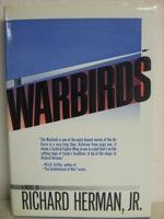 Warbirds, Herman, Richard