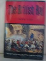 British Raj (Wayland Documentary History Series), Judd, Denis