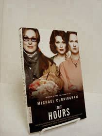 The Hours (Movie Edition), Cunningham, Michael