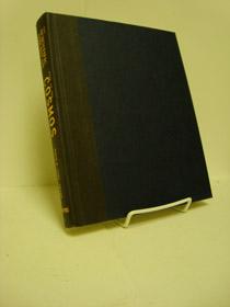 The Scientific American Book of the Cosmos, Levy, David H. (Editor)