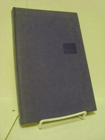Indefinites (Linguistic Inquiry Monographs Series), Diesing, Molly