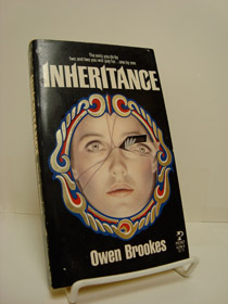 Inheritance, Brookes, Owen