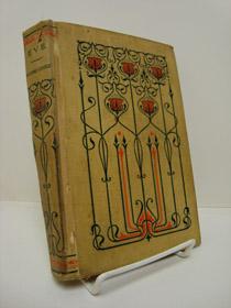 Eve: A Novel, Baring-Gould, S. [Sabine]