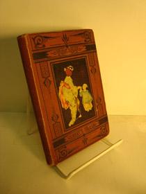Gilbert's Treasure, Dodd, Mead & Co.