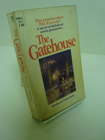The Gatehouse, Dohrman, Richard