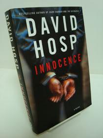 Innocence, Hosp, David