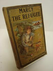 Marcy the Refugee, Castlemon, Harry