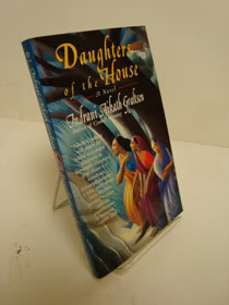 Daughters of the House: A Novel, Aikath-Gyaltsen, Indrani