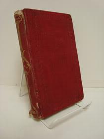 The Rollo Books: Rollo's Philosophy - Fire, Abbott, Jacob