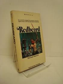 Redbeard, Resnick, Michael