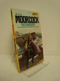 Runestaff (The History of The Runestaff Series Book 4), Moorcock, Michael