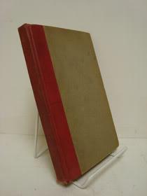 Sanatana Dharma: An Elementary Text-Book of Hindu Religion and Ethics, Central Hindu College, Benares