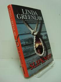 Slipknot: A Novel, Greenlaw, Linda