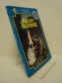Nighty-Nightmare, Howe, James