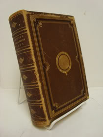 The Miscellaneous Works of Oliver Goldsmith (The Globe Edition), Goldsmith, Oliver