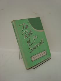 Life of D.L. Miller, Bates, Bess Royer