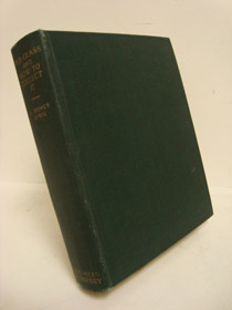 Old Glass and How to Collect It, Lewis, J. Sydney