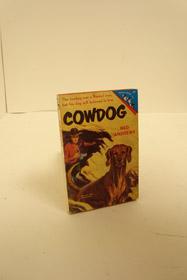 Cowdog, Andrews, Ned