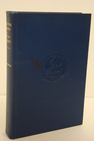 World War Memoirs of Milton Academy, 1914-1919, with Service Records of Masters and Former Students, Stackpole, Markham W.