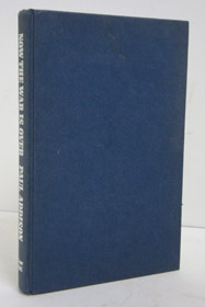 Now the War is Over: A Social History of Britain, 1945-51, Addison, Paul