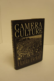 Camera Culture, Beloff, Halla