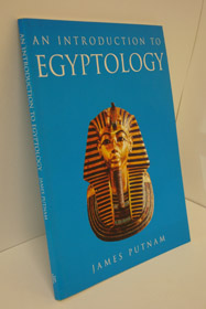 An Introduction to Egyptian Mythology, Putnam, James