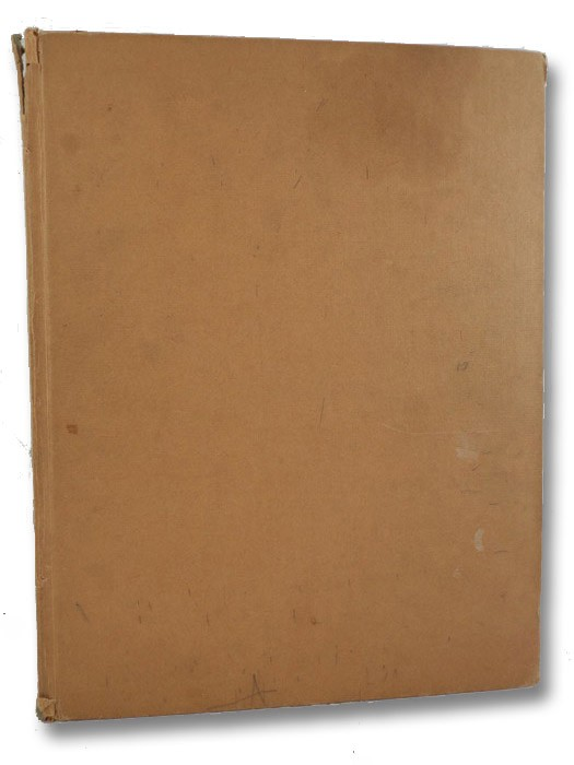 Centennial Album of the Civil War, Pakula, Marvin H.; Ryan, William J.; Rothstein, David K.