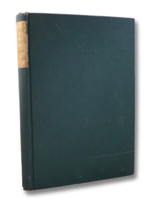 History of Ireland, O'Halleron, Sylvester [O'Halloran, Silvester]