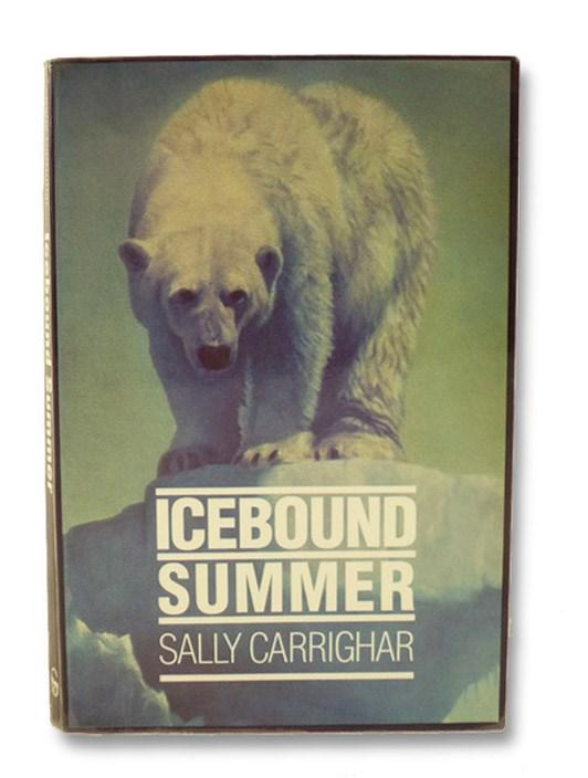 Icebound Summer, Carrigar, Sally
