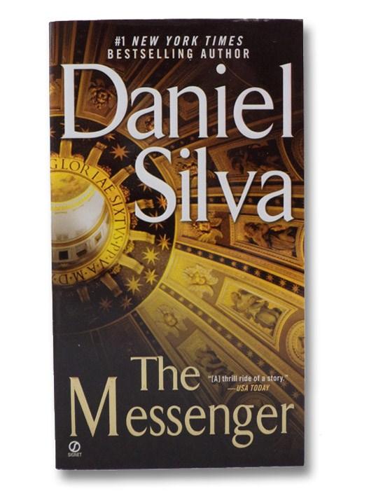 The Messenger, Silva, Daniel