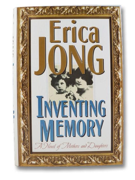 Inventing Memory, Jong, Erica