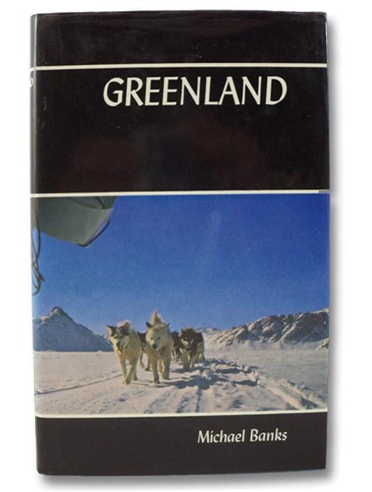 Greenland, Banks, Michael