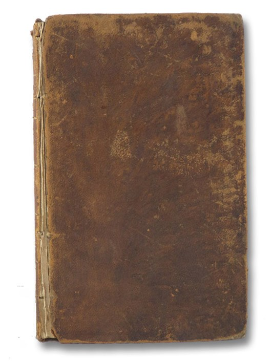 Owen's New Book of Roads; or, A Description of the Roads of Great-Britain. [with] Owen's New Book of Fairs, Published by the King's Authority. Being a Complete and Authentic Account of All the Fairs in England and Wales, as they have been settled to be held since the Alteration of the Stile., Owen, W.