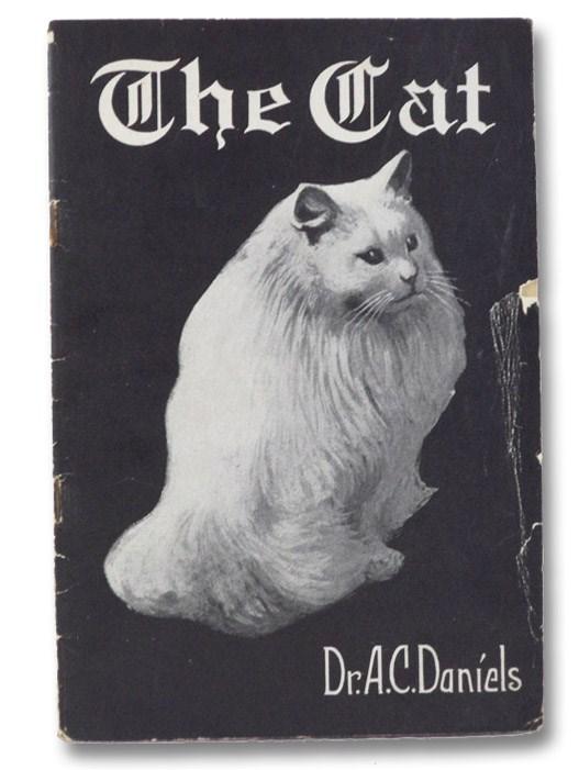 The Cat, Daniels, A.C.