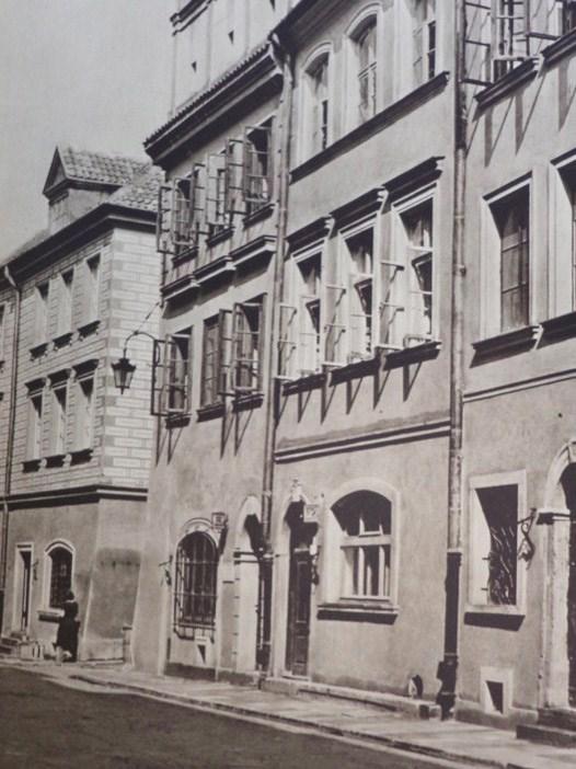 Canaletto: The Painter of Warsaw [with] The Old Town of Warsaw [with] Varsovie: Sa Destruction et Sa Reconstruction, Wallis, Mieczyslaw; Zachwatowicz, Jan; Bieganski, Piotr; Ciborowski, Adolf