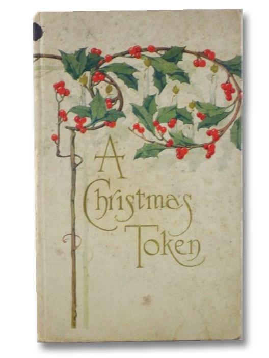 A Christmas Token