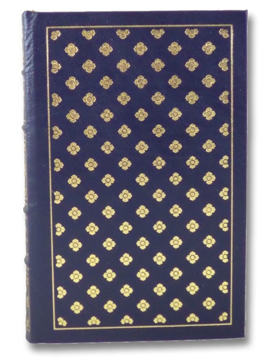 Madame Bovary (The 100 Greatest Books Ever Written), Flaubert, Gustave; May, J. Lewis; De Lacretelle, Jacques