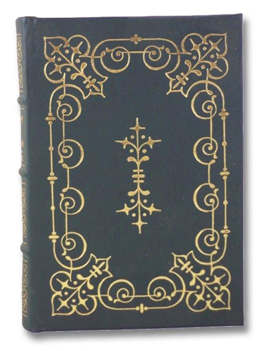 The Way of All Flesh (The 100 Greatest Books Ever Written), Butler, Samuel; Dreiser, Theodore