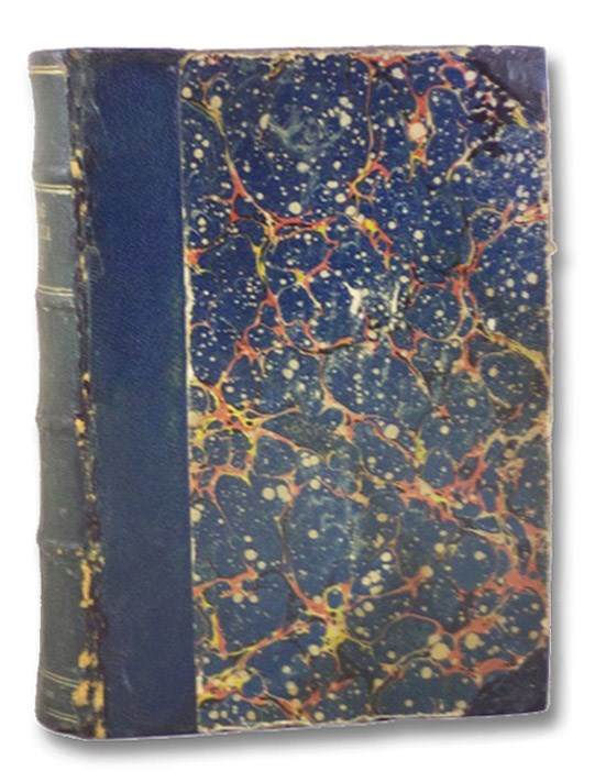 The Browning Cyclopaedia: A Guide to the Study of the Works of Robert Browning [Cyclopedia], Berdoe, Edward