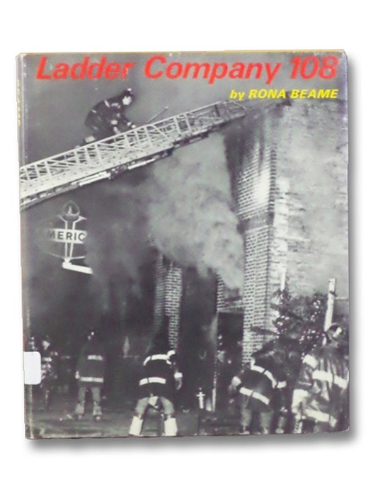 Ladder Company 108, Beame, Rona