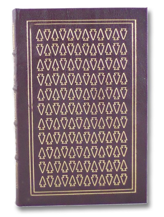 The Last of the Mohicans (The 100 Greatest Books Ever Written), Cooper, James Fenimore; Hale, Edward Everett