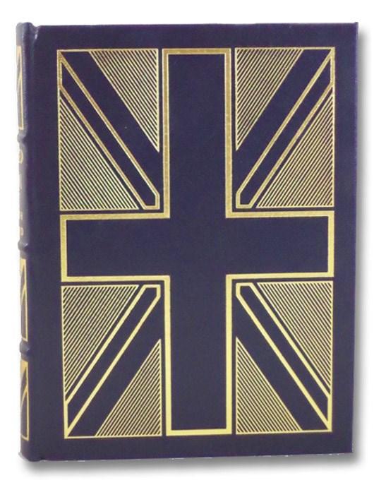 Lord Jim: A Tale (The 100 Greatest Books Ever Written), Conrad, Joseph; Monserrat, Nicholas