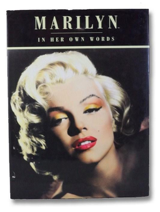 Marilyn Monroe: In Her Own Words, Grant, Neil