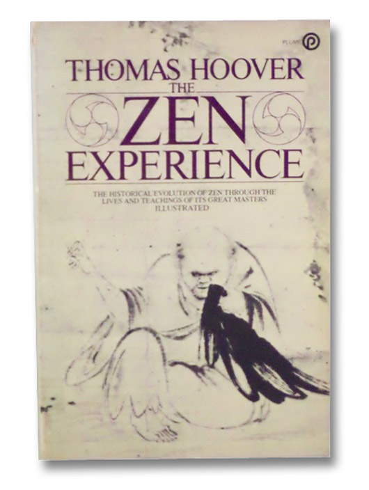 The Zen Experience, Hoover, Thomas