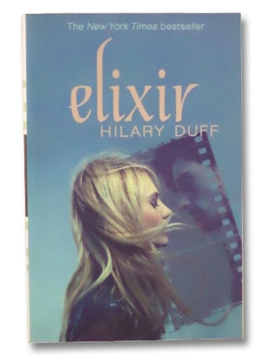 Elixir, Duff, Hilary; Allen, Elise