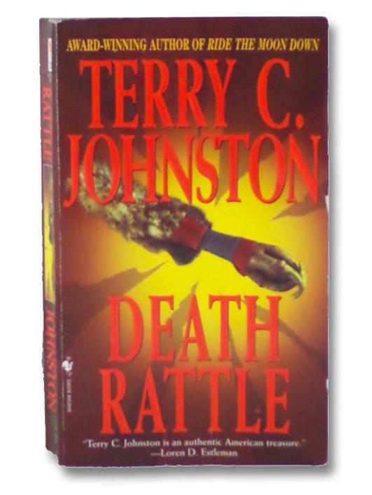 Death Rattle, Johnston, Terry C.